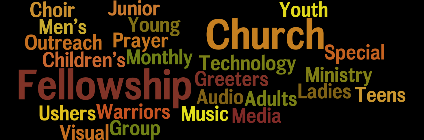 Haven wordle11